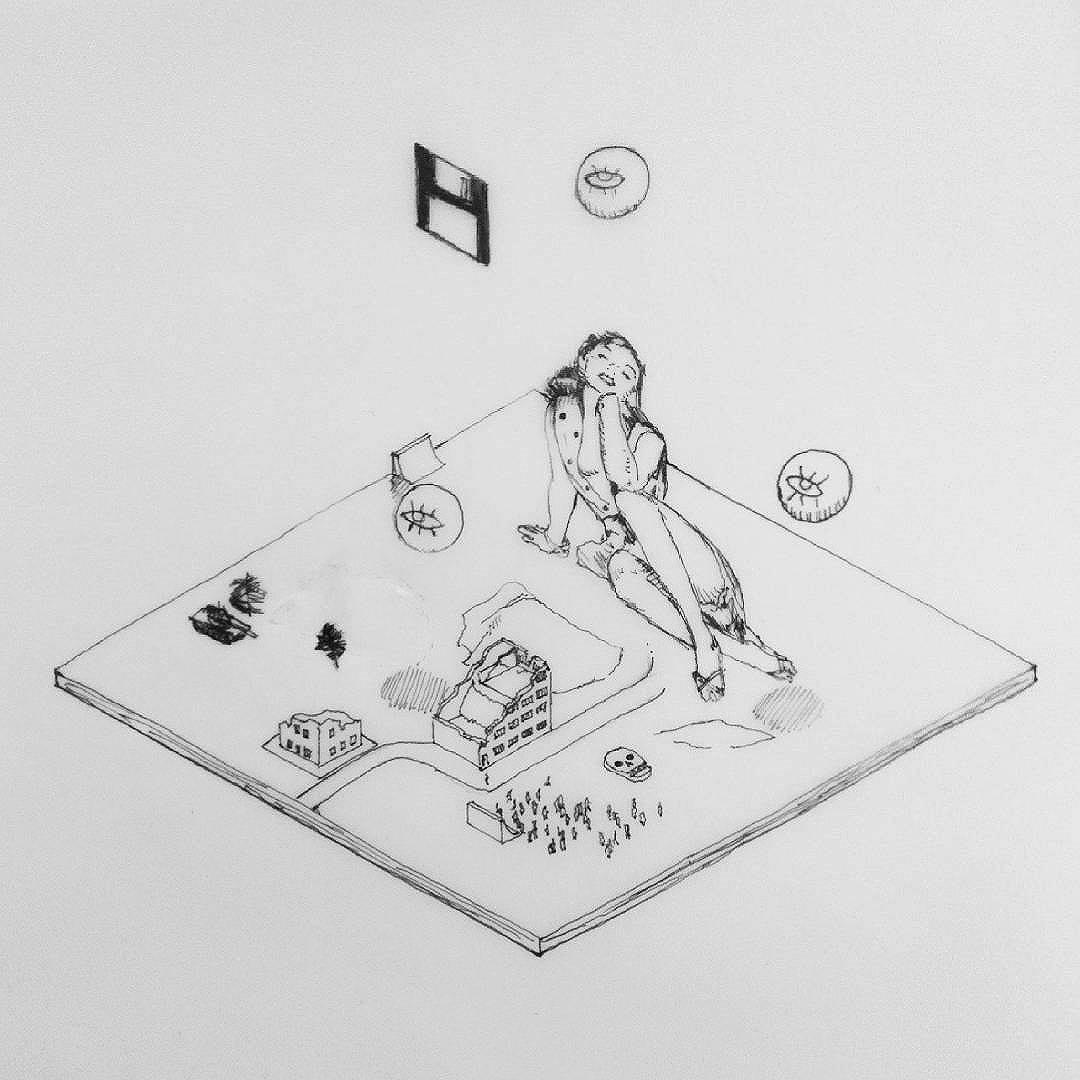 leeza-hooper-life-89